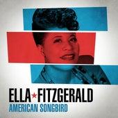 American Songbird by Ella Fitzgerald