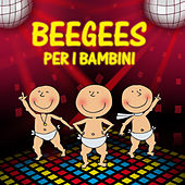 Bee Gees Per I Bambini by Sweet Little Band