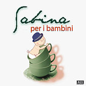 Sabina Per I Bambini by Sweet Little Band