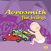 Aerosmith Für Babys by Sweet Little Band