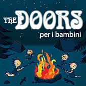 The Doors Per I Bambini by Sweet Little Band