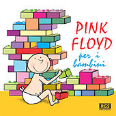 Pink Floy Per I Bambini by Sweet Little Band