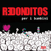 Redonditos Per I Bambini by Sweet Little Band