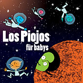 Los Piojos Für Babys by Sweet Little Band