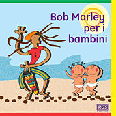 Bob Marley Per I Bambini by Sweet Little Band