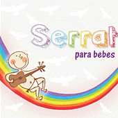 Serrat Para Bebes by Sweet Little Band