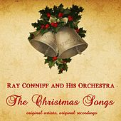 The Christmas Songs von Ray Conniff
