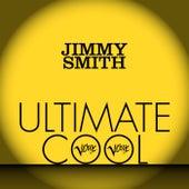 Jimmy Smith: Verve Ultimate Cool von Jimmy Smith