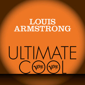 Louis Armstrong: Verve Ultimate Cool de Louis Armstrong