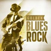Golden Blues Rock de Various Artists