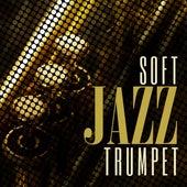 Soft Jazz Trumpet de Various Artists