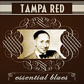 Essential Blues by Tampa Red