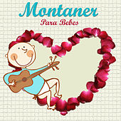 Montaner para Bebes by Sweet Little Band