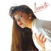 Lucerito by Lucero