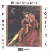 Hip-Hop Love by Joey Welz