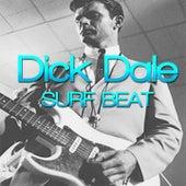 Surf Beat de Dick Dale