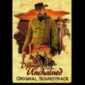 Bandito (From 'Django' Original Soundtrack) de Dick Dale