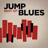 Best of Jump Blues by Various Artists