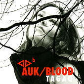 Auk/ Blood de Various Artists