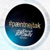 Pænt Nej Tak (Alexander Brown Remix) von Nik & Jay