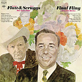 Final Fling by Lester Flatt