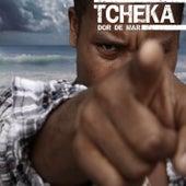 Dor de Mar de Tcheka