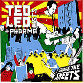 Shake the Sheets by Ted Leo