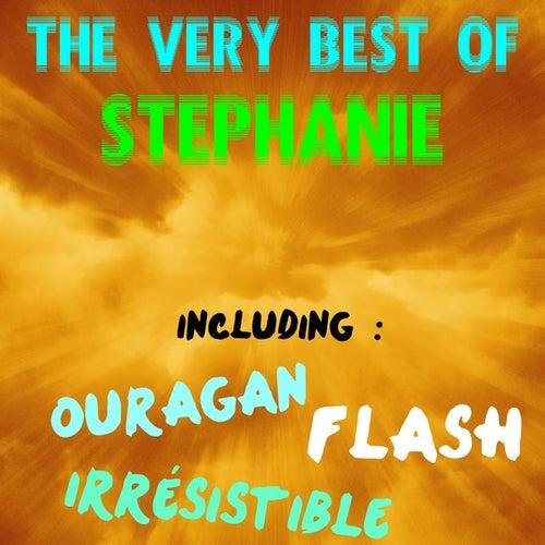 The Very Best of Stephanie by Stephanie