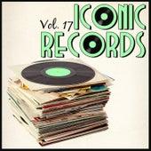 Iconic Record Labels: Chancellor Records, Vol. 2 van Various Artists