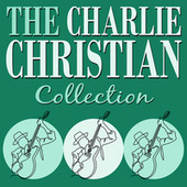 The Charlie Christian Collection de Charlie Christian