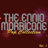 The Ennio Morricone Pop Collection, Vol. 1 de Various Artists