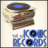 Iconic Record Labels: Warner Bros. Records, Vol. 4 de Various Artists