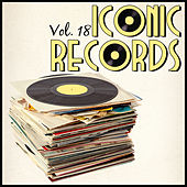 Iconic Record Labels: Chancellor Records, Vol. 3 by Various Artists