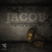 Memory Stored by Jacob