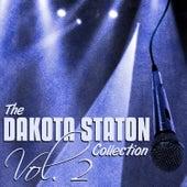 The Dakota Staton Collection, Vol. 2 by Dakota Staton