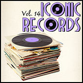 Iconic Record Labels: Challenge Records, Vol. 2 de Various Artists