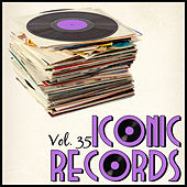 Iconic Records, Vol. 35 by Various Artists