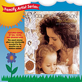 Sleep, Baby, Sleep by Nicolette Larson