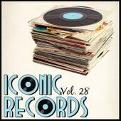 Iconic Records, Vol. 28 de Various Artists
