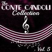 The Conte Candoli Collection, Vol. 5 von Conte Candoli
