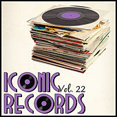 Iconic Record Labels: Imperial Records, Vol. 2 de Various Artists