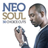 Neo Soul: 30 Choice Cuts by Various Artists