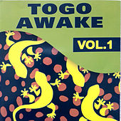 Togo Awake by Various Artists
