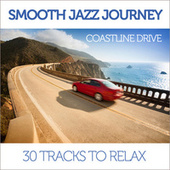 Smooth Jazz Journey: Coastline Drive von Various Artists