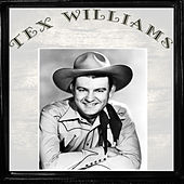 Tex Williams by Tex Williams