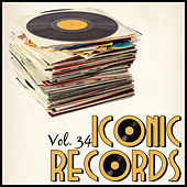 Iconic Records, Vol. 34 by Various Artists