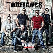 Twenty (20) by Los Rufianes