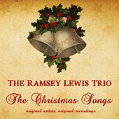 The Christmas Songs de Ramsey Lewis