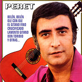 Peret by Peret