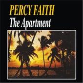 The Apartment by Percy Faith